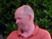 Alain Danniau