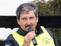 Gérard Roger
