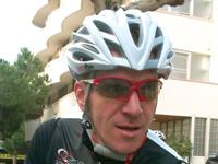 Jean-Philippe</BR>Teunkens