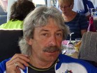 Jean Duré