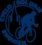 Cyclo Bol d'Air Enghien