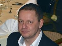 Thierry Hannaert
