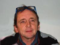 Christophe Medaets